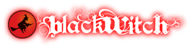gothic_winkel_blackwitch